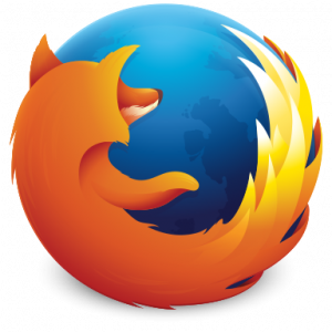Consigue Firefox