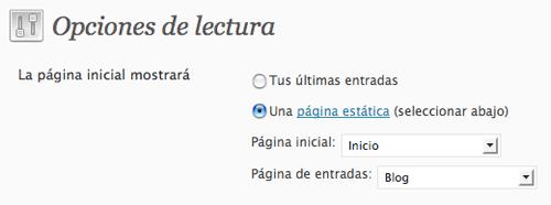 wp_opciones_lectura